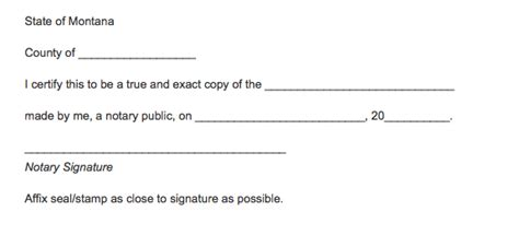 business forms online picture 19