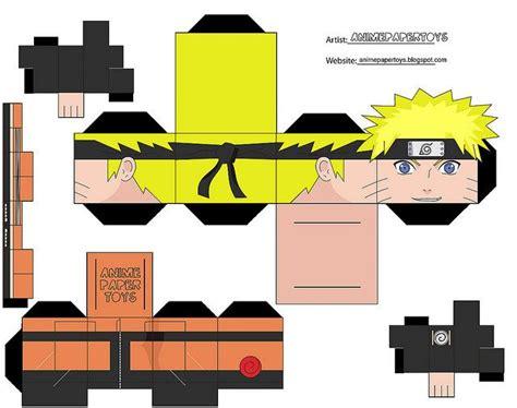 animepapertoys sasuke naruto picture 14