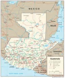 AYURTOX EN EL SALVADOR picture 5