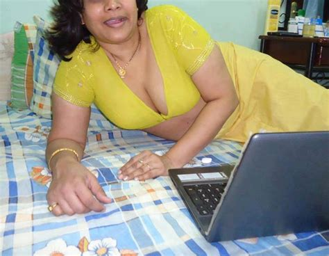 fat aunties hot picture 6