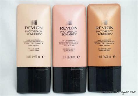 revlon skin lightner illuminator picture 9