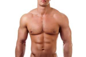 natural hgh for bodybuilding picture 1
