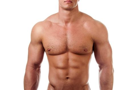sa natural steroid picture 10