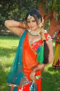 indian b grade actress sapna picture 6