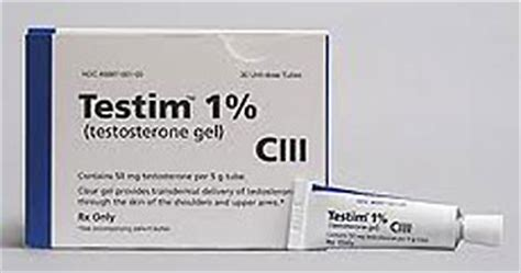 testosterone gel how long does it take to work picture 5