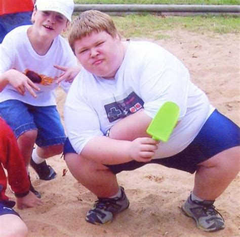 testosterone cause weight gain picture 11
