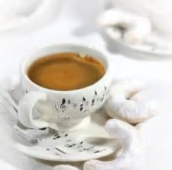 oral contraception coffee picture 6