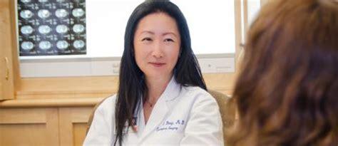 female urologist for men picture 12