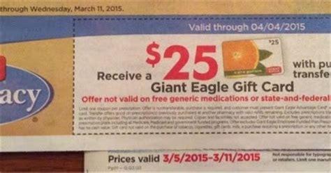 giant eagle coupon transfer prescription picture 3