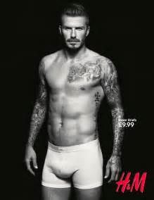 male enhancement underwear uk picture 5