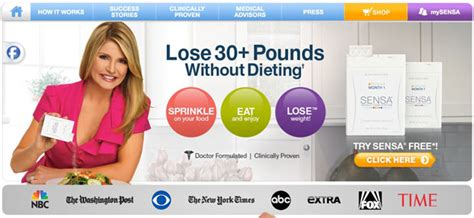marketing your a new weight loss product picture 1