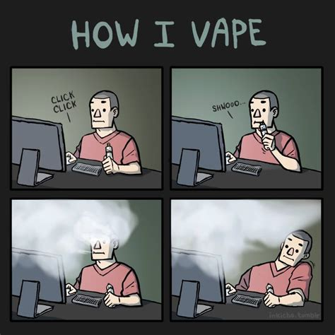 cigarette smoke tricks picture 13