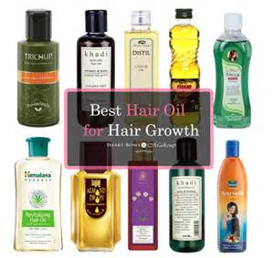 caseo hair oil for indian black picture 3