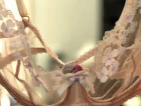 new haven breast enlargement picture 17