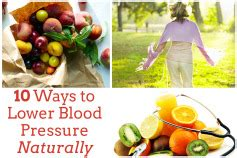 ways to lower blood pressure in the liver picture 7