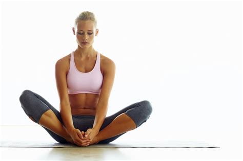yoga for gi health picture 3