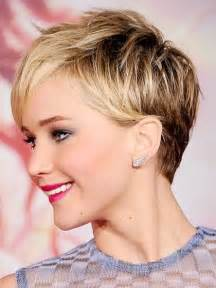 short hair cut pictures picture 1