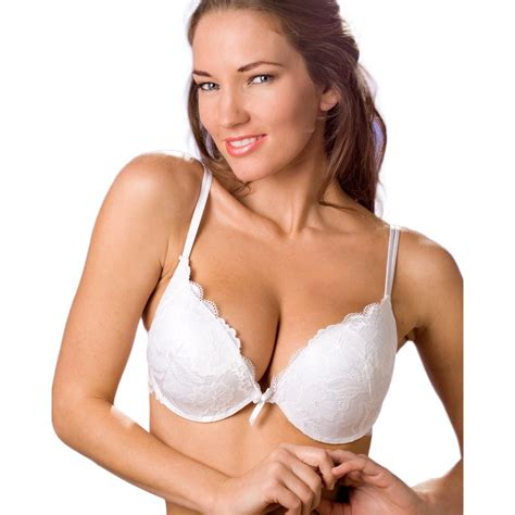 how to whiten bras picture 1