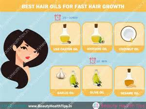 m-t-g for fast hair growth picture 1