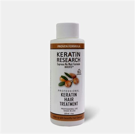 what is keratin hair treatment picture 9