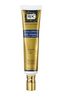 oprah anti aging cream lie picture 1