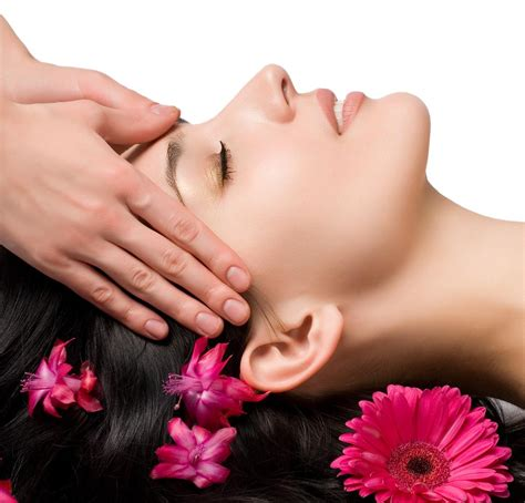 herbal hair regrowth treatments picture 10