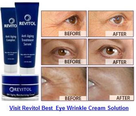 revitol in watsons picture 1