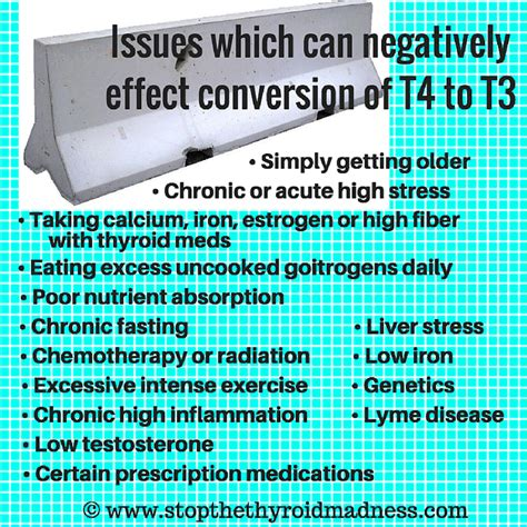 can you quit thyroid medicine picture 21
