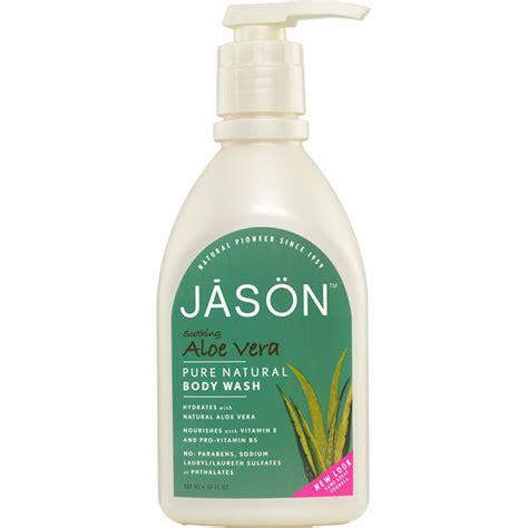 ciko herbal beauty body scrub shower cream its picture 1