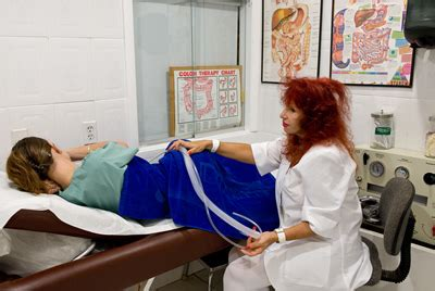 colon cleansing pictures picture 7