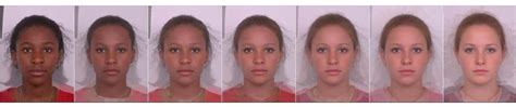 oxy face whitening south africa chemist picture 15