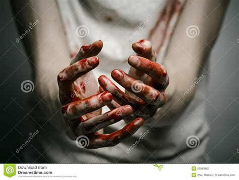 blood torture picture 15