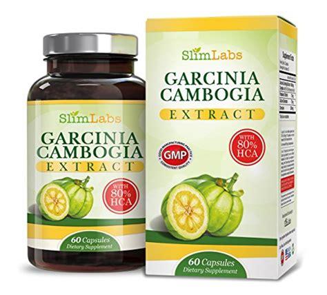 garcinia cambogia pills picture 11