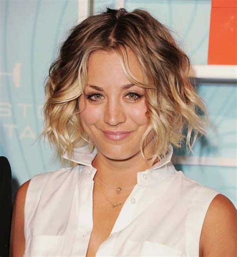 celeb hair cuts picture 9