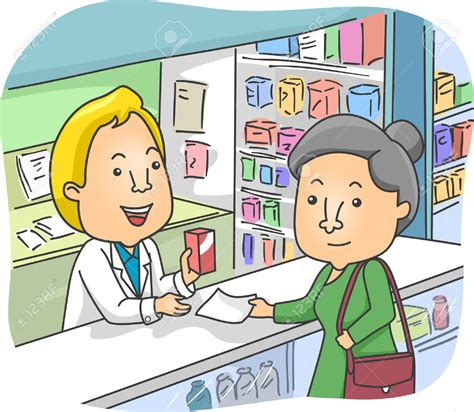 pharmacy picture 5