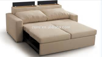find where to buy a couch to sleep picture 1