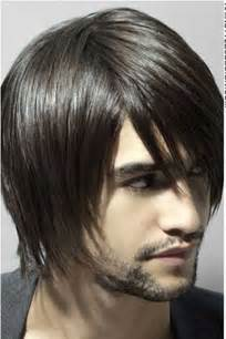 boys straight hair styles picture 13