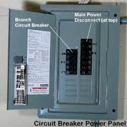 department of aging circuit breaker picture 1