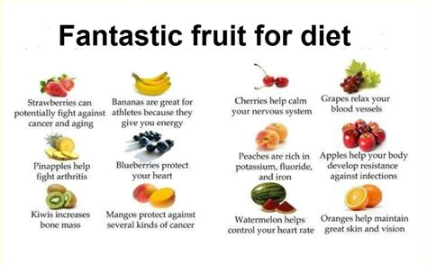 apples and pears diet picture 3