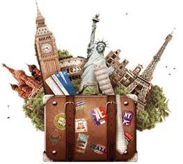 group health insurance for clia travel agents picture 6