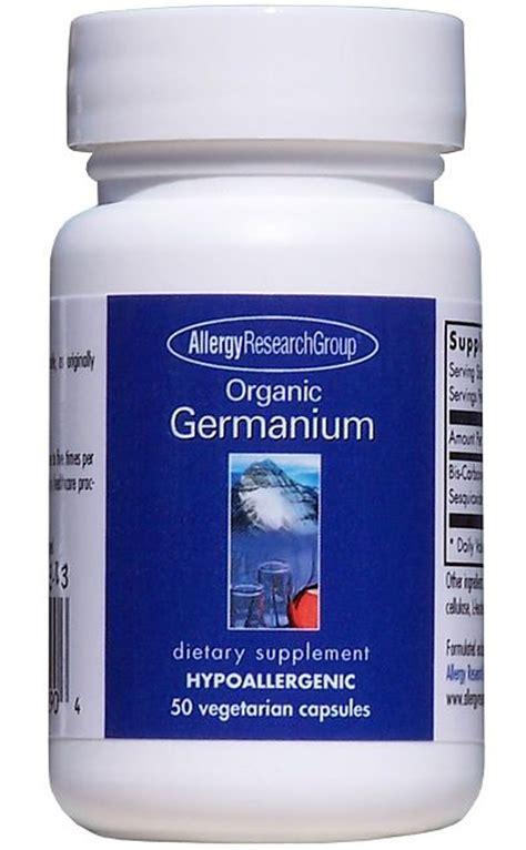 da-ge herbal dietary supplement picture 6