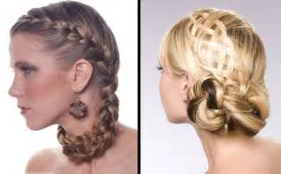 best hair style for prom night picture 6