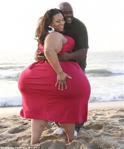 tallest fat ssbbw picture 5