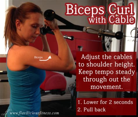 fat burning exercises picture 11