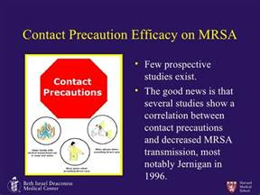 mrsa staff infection picture 5