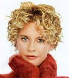 perms for short hair pictures picture 13