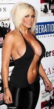 breast ko tight picture 1