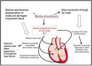 beta blocker hyperthyroid picture 1