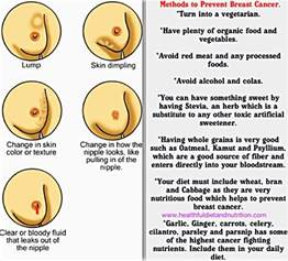 breast cancer and diet picture 5