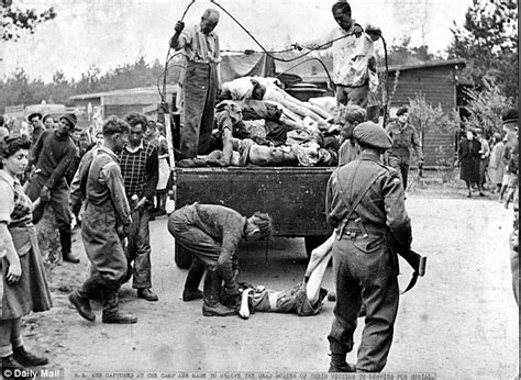 what was the average weight for a holocaust victim picture 7